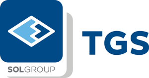 TGS - SOLGroup
